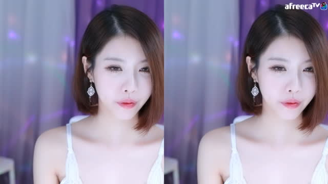 BJ♥하정♥클립]하정 달달키세스~~!!!